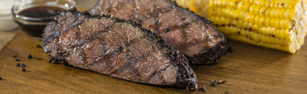 Colton's Steak House - home page